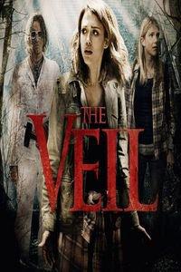 The Veil (ref A924 )