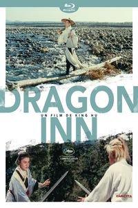 Dragon Inn (ref A1055 )