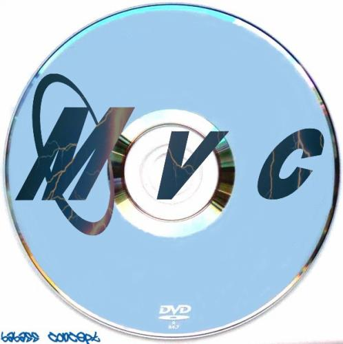 Merciris Video Club