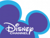 Xx-Disney-Channel-Xx1999