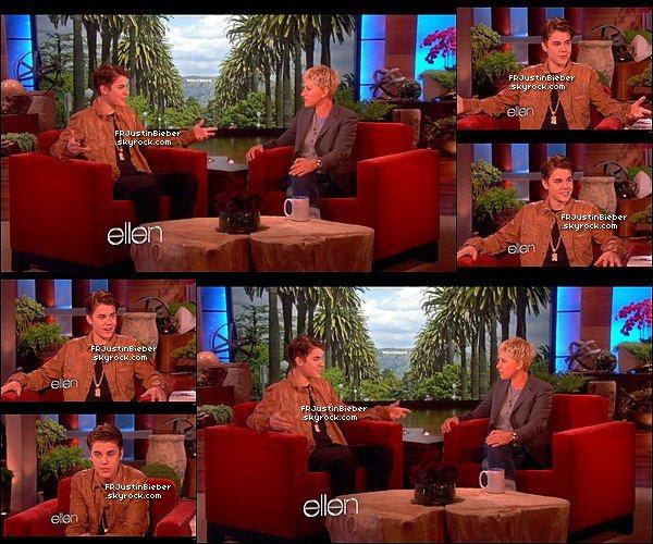 28/02/2012 :Justin a été vue en Californie a Los Angeles devant son studio.  Justin et beau mais sans plus, ( j'aoorree encore une fois c'est chaussure).
