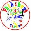 philibertcircus