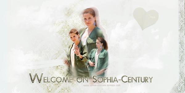 ৩             __Welcome on Sophia-Century__                                                                        ‹ © By Sophia-Century.sky ›                                                                                                                                                                                                                                                                                                                         (  Article number one )