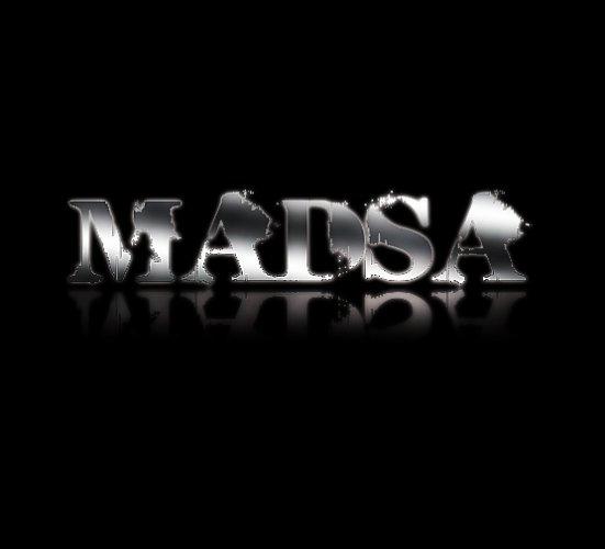 MADSA