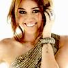 Stay, Miley Cyrus