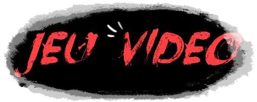 Article #2 : Sommaire : Jeux vidéos