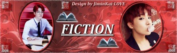 [Fiction 1] Prologue