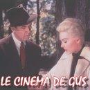 Photo de le-cinema-de-gus