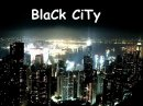 Photo de secteur-black-city
