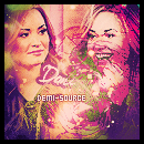 Photo de Demi-Source
