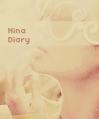 Photo de Ninadiary