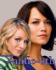 fanfic-oth