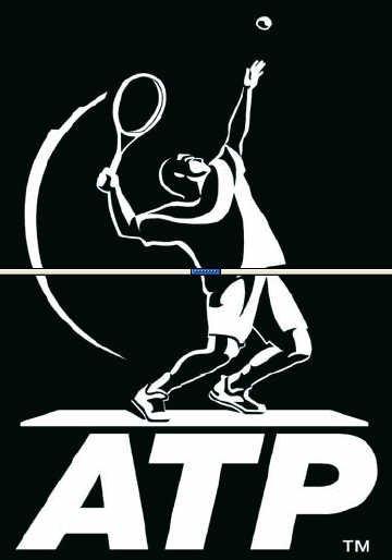 Classement ATP