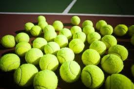 Tournoi WTA premier envents de Stanford