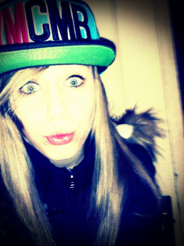 YMCMB.♥
