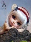 Photo de Doll-World-Dream