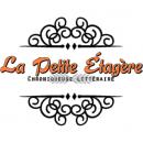 Photo de La-Petite-Etagere