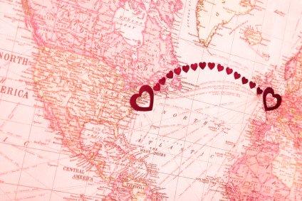 Blog de l'amour-à-distance-0605