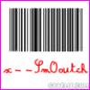 x--smOoutch