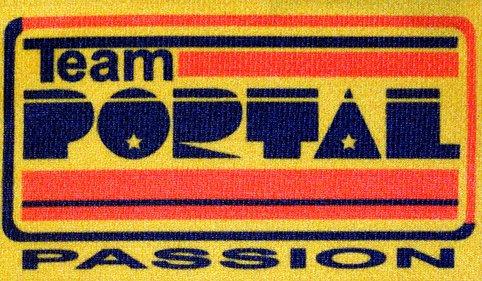 team-portal-passion