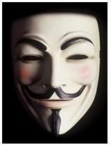 Mouvement - Les anonymous [ Terroristes ou Robins des bois? ]