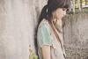 Mizuki-Blog