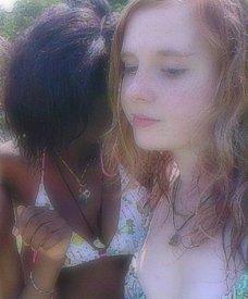 ♥.NiKE SƋH MERE LEiY LO0VES .♥
