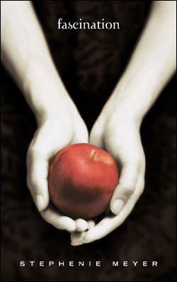 Clin d'oeil à la meilleure auteure de ce siècle : Stephenie Meyer <3