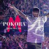 Matt Pokora - Merci d'être