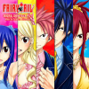 fairy-tail987