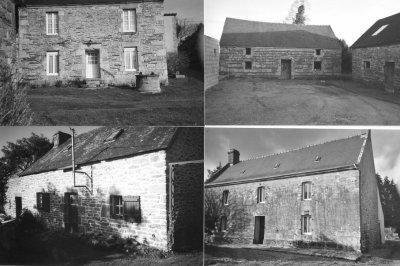 suite du patrimoine rural remarquable