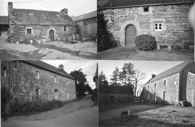 suite et fin du patrimoine rural remarquable