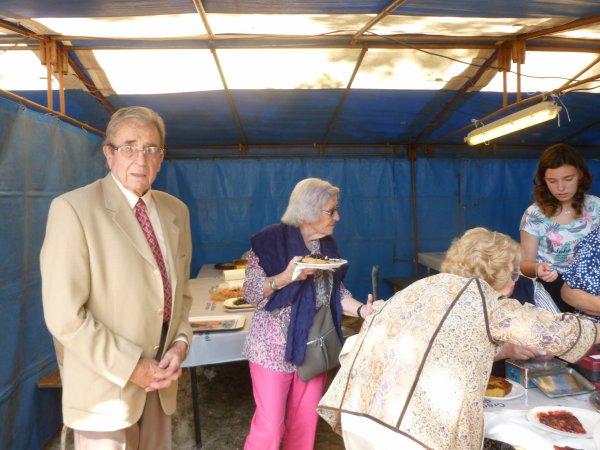 LEUHAN  : Pardon de San-Diboan (2)