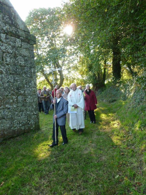 LEUHAN: Pardon de Penvern (2)