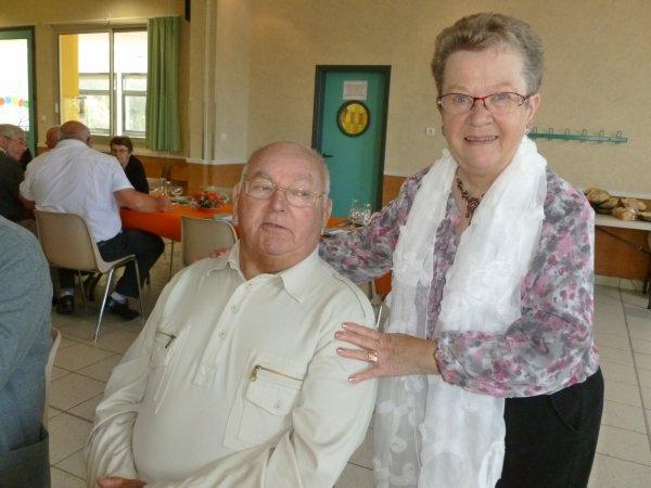 LEUHAN : le repas des Anciens (2)