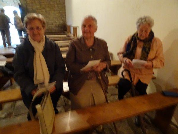 CORAY  : Pardon de Guernilis (1)