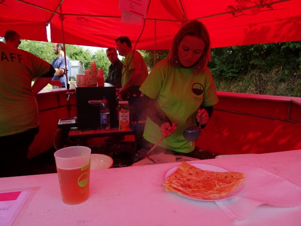 CORAY  : Fête de Lochrist  (3)