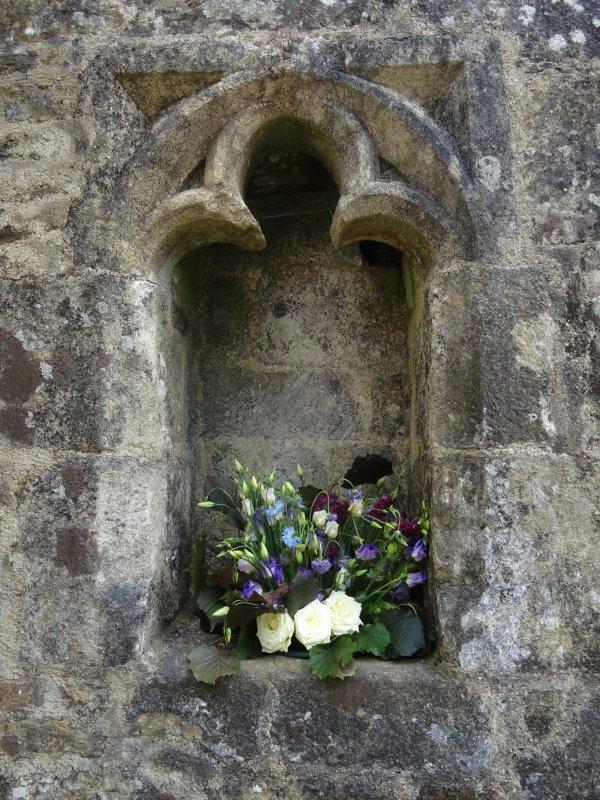 CORAY  : Fête de Lochrist (4)