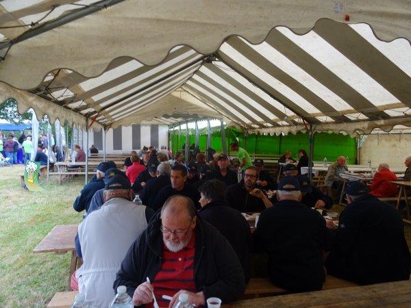 CORAY  : Fête de Lochrist  (7)