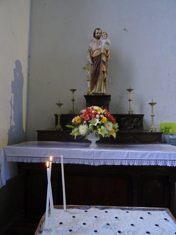 LEUHAN: Pardon de Lourdes (1)