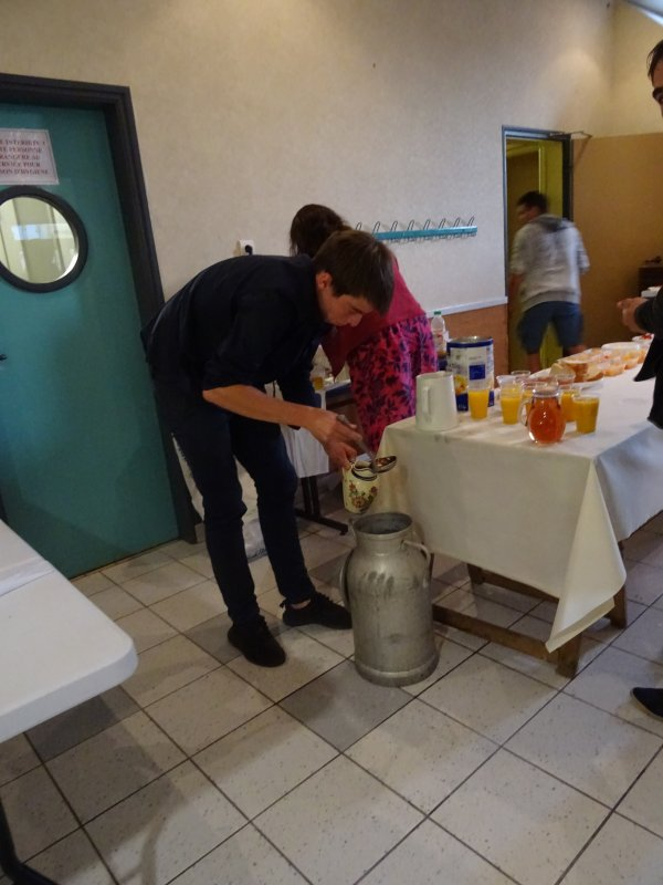 LEUHAN : Repas des Gâs (2)