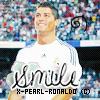 x-Pearl-Ronaldo