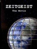 Photo de Mouvement-Zeitgeist