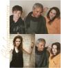 • EtLesCheveuxEnArriere : Portraits au Sundance Film Festival et au Hot Topic Tour  ♥