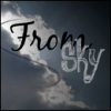from--sky