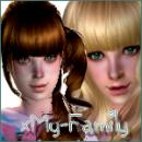 Photo de xMy-Family
