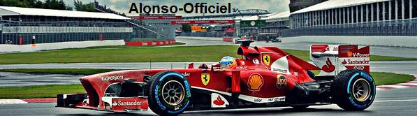 News - Grand Prix - Défi - Autre ____________-.Grand Prix de Formule 1 du Canada Ce remettre sur pied après un malheureux Grand Prix?