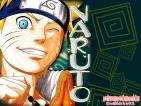naruto-king