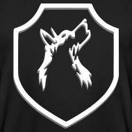 """Site de vente de t-shirts """"Effort"""" spécialement pour faire du sport."""