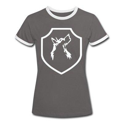 T-shirt / Sweat design